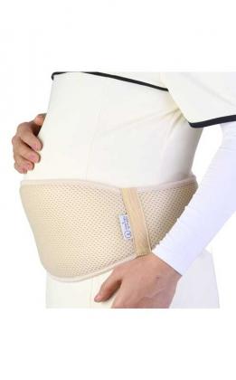 شکم بند بارداری سه بعدی کد 61200 کالای پزشکی ترکش