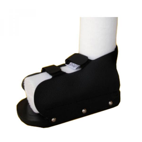 کفشگچ با زیره پلییورتان کد 16100کالای پزشکی ترکش