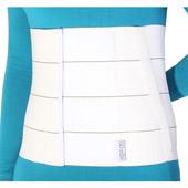 شکم بند پل دار سفیدطب و صنعت ۶۰۲۱۰کالا پزشکی ترکش